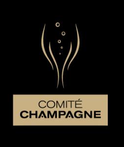 Logo Comité Champagne
