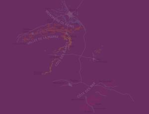 Carte vignerons