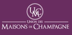 Logo Maisons de champagne